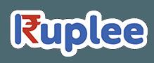 Ruplee