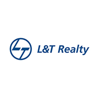 I and T Realty