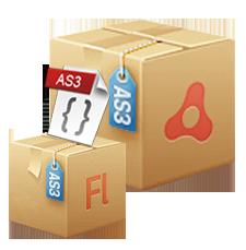 ActionScript3