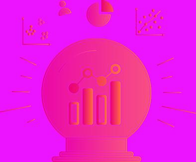 Predictive & Prescriptive Analytics