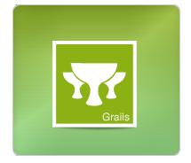 Grail Sdk