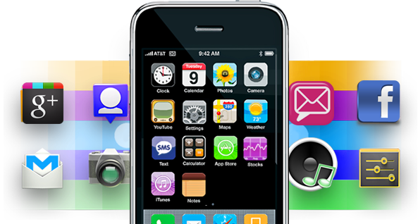 app42