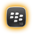 support blackberry