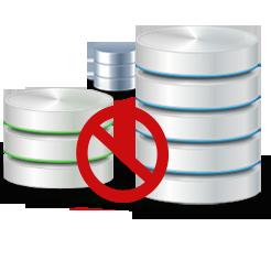NOSQL Storage