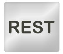 REST SDK